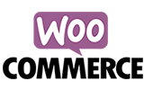 woo commerce image